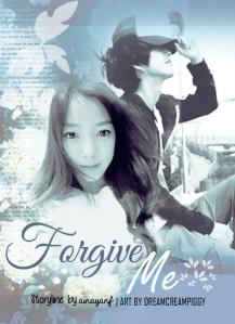 forgiveme artwork